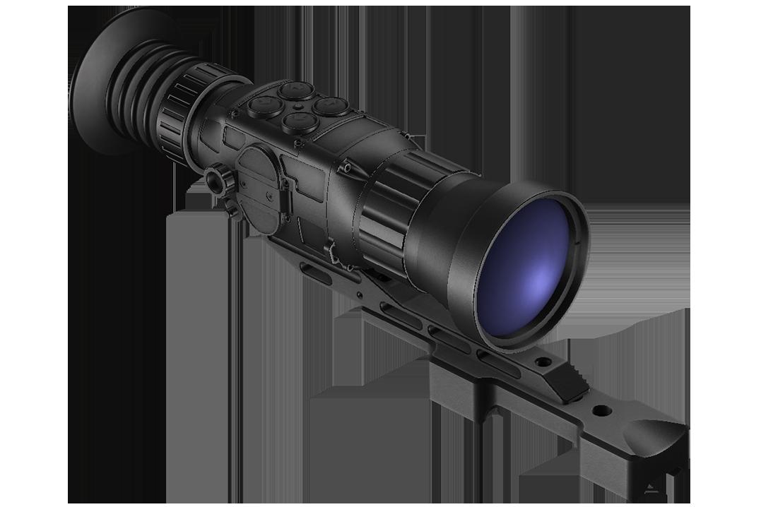 OE-TWS-75